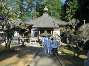 shikokumeguri10-31-8.jpg