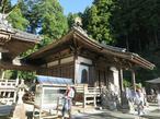 shikokumeguri10-31-9.jpg