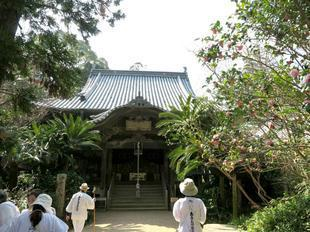 shikokumeguri31-3-17.jpg