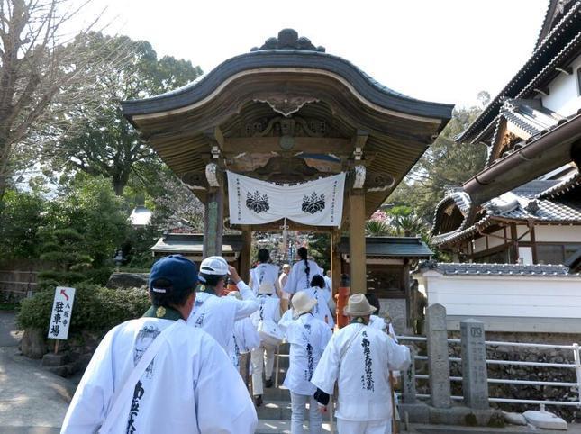 shikokumeguri31-3-20.jpg