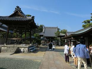 shikokumeguri31-3-27.jpg