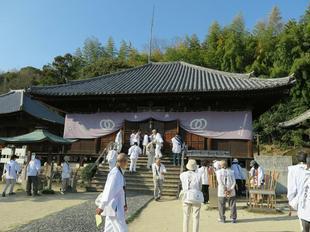 shikokumeguri31-3-33.jpg