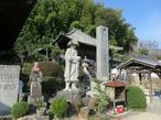 shikokumeguri31-3-34.jpg