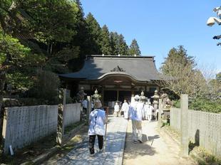 shikokumeguri31-3-6.jpg