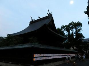 tokumorinagoshi-15.jpg