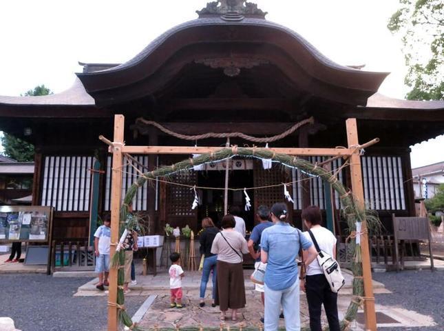 tokumorinagoshi-3.jpg