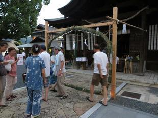 tokumorinagoshi-5.jpg
