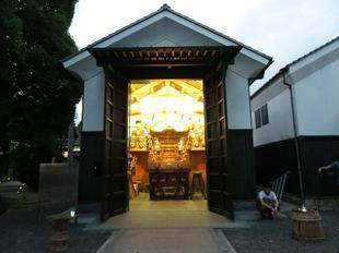 tokumorinagoshi-6.jpg