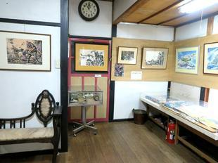 yunogoukan9.jpg