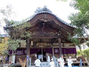 2018-3-shikokumeguri-13.jpg