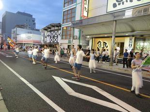 gongoodori-r.jpg