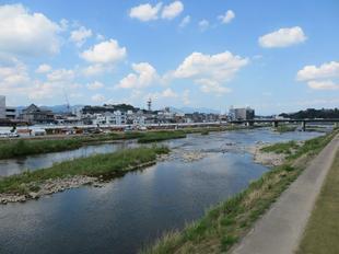 hyosyo2.jpg