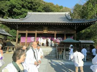 shikokumeguri31-3-38.jpg