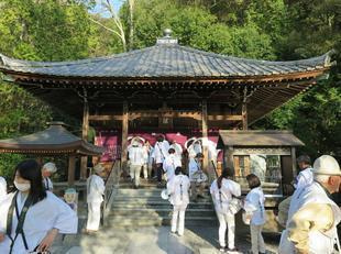 shikokumeguri31-3-39.jpg