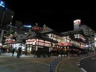 shikokumeguri31-3-46.jpg