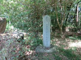 uetsuki8-15.jpg