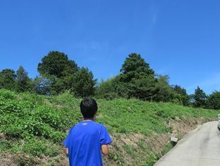 uetsuki8-24.jpg