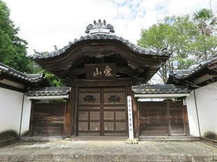 tanizaki5.jpg