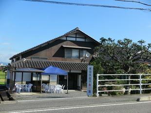 yasuda2018-9-27.jpg