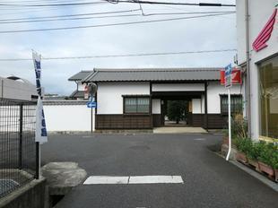 2018-10-7danjiri-34.jpg