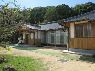 gokurakuji-ogeta15.jpg