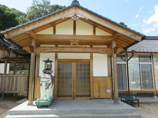 gokurakuji-ogeta17.jpg