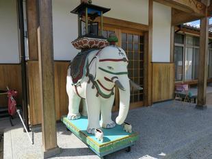 gokurakuji-ogeta18.jpg