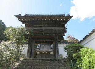 gokurakuji-ogeta29.jpg