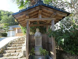 gokurakuji02.jpg