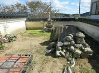 gokurakuji05.jpg