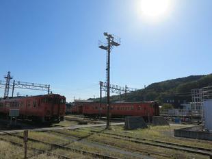 kikanko10-13-12.jpg