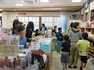 oshironomarushie12.jpg