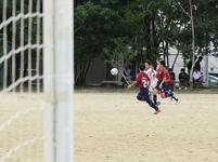 ramosu-c10.jpg