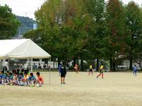 ramosu-c19.jpg