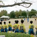「第11回ラモスカップ in 津山」が開催されました。