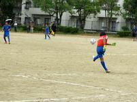ramosu-c28.jpg
