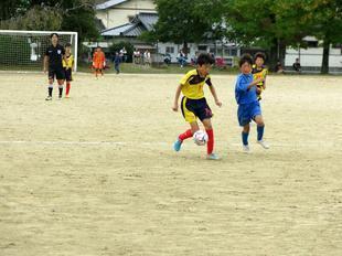 ramosu-c29.jpg