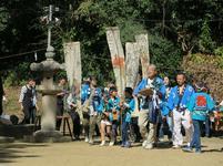shirakami2018-28.jpg