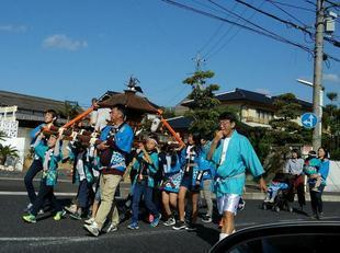 shirakami2018-49.jpg