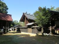 shirakami2018-8.jpg