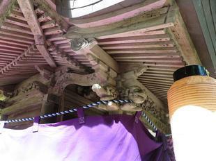 takatomi-13.jpg