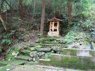 takatomi-7.jpg