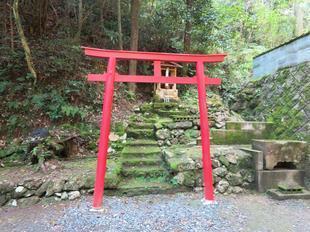takatomi-8.jpg