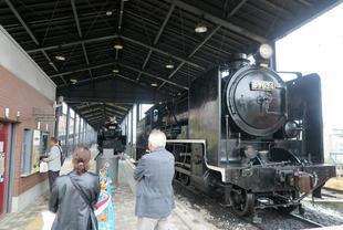 鉄道4.jpg