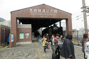 鉄道6.jpg