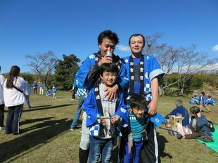 asayoshi5.jpg