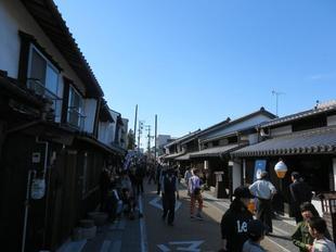 jyoto5.jpg