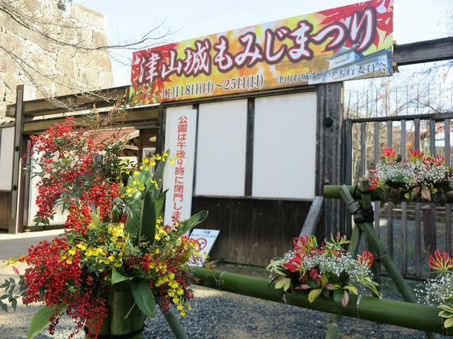 momiji24-51.jpg