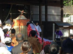 takano2018-014.jpg