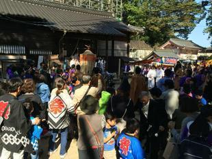 takano2018-015.jpg